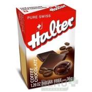 Halter BONBONS Káva s čokoládou 1x36 g