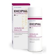 EXCIPIAL U HYDROLOTIO lot 200ml