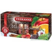 TEEKANNE WOF MAGIC MOMENTS 20x2,5g