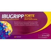 IBUGRIPP FORTE tbl flm 400 mg/10 mg 1x12 ks