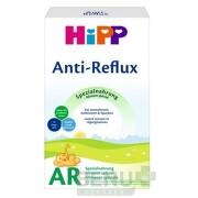 HiPP Anti-Reflux ŠPECIÁLNA DOJČENSKÁ VÝŽIVA (INOV.2019) 1X500 G