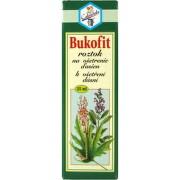 Calendula Bukofit roztok 25ml