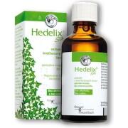 HEDELIX S.A. gtt 50ml