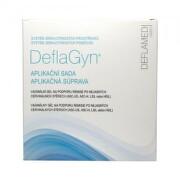 DeflaGyn aplikačná súprava 150ml