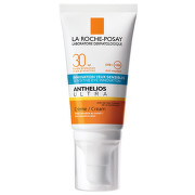 LA ROCHE-POSAY Anthelios ultra SPF30 50 ml