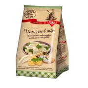 Liana Universal Mix 1kg
