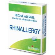 RHINALLERGY tbl 3x20