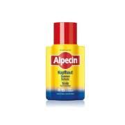 ALPECIN Scalp sun protection 100 ml