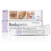 SIB REDUPETIN Špeciálny krém na redukciu pigmentových škvŕn, nočný 20 ml