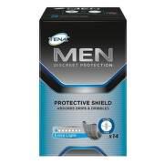 TENA Men protective shield 14 kusov