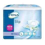 TENA Slip maxi large 24 kusov