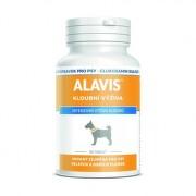 ALAVIS Kĺbová výživa 90 tabliet