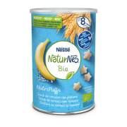 NESTLÉ NaturNes BIO chrumky banánové 35 g
