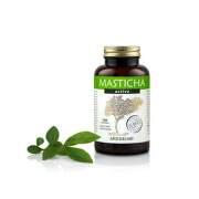 MASTICHA Active Apothecary 100 kapsúl