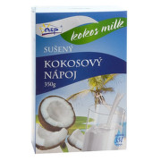 ASP Kokosový nápoj sušený 350 g