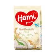 HAMI Nemliečna kaša ryžová 180 g