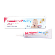 KAMISTAD Baby 10 ml