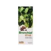 DR. MÜLLER Bronchial sirup 300 g