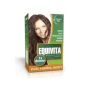 ZDROVIT Equivita 42 tabliet