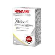 WALMARK Dialevel 60 tabliet