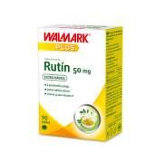 WALMARK Rutín 50 mg 90 tabliet