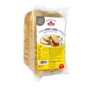 NOVALIM Chlieb bezlepkový tmavý trvanlivý 360 g