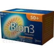BION 3 VITAL tbl 60