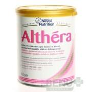 ALTHÉRA 450g