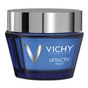 VICHY LIFTACTIV DS NOČNÝ (NUIT) 50ml 50ml