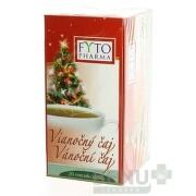 FYTO Vianočný čaj 20x2g