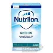 Nutrilon 1 NUTRITON 135g
