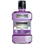 LISTERINE TOTAL CARE 1000ml