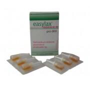 Pharma 30 Easylax detské preháňadlo 6 ampuliek 3 g 6x3g