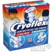 CRYOFLEX studený/teplý obklad 1ks