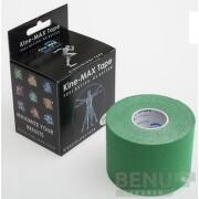 Kine-MAX Classic Kinesiology Tape 1ks (5cmx5m)