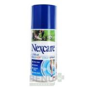 3M Nexcare ColdHot COLD SPRAY 150 ml 150ml