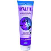 HYALFIT gél chladivý 150 ml 120ml + 20% zdarma