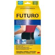 3M FUTURO Bedrový nastaviteľný pás [SelP] 1ks
