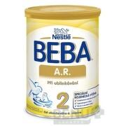 BEBA A.R. 2 plv 800g