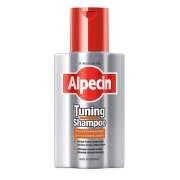ALPECIN Tuning šampón 200 ml
