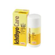 DR. MÜLLER IchthyoCare šampón 200 ml