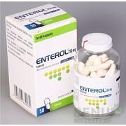 Enterol 250 mg kapsuly cps 50
