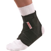 Mueller Adjustable Ankle Stabilizer 1ks