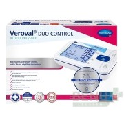 Veroval DUO CONTROL Large 1ks