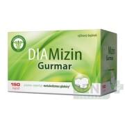 DIAMizin Gurmar cps 1x150 ks cps 150