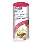 HiPP Mama Čaj pre dojčiace matky 1x200 g