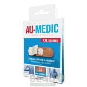 AU-MEDIC blokátor bolesti 1x28 ks