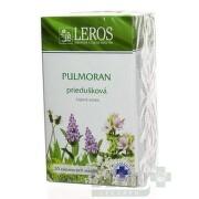 LEROS PULMORAN spc 20x1,5g