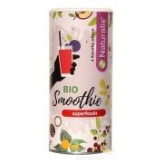 Naturalis BIO Smoothie Superfoods prášok 1x180 g