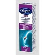 OLYNTH PLUS 1 mg/50 mg/ml aer nao 1x10 ml